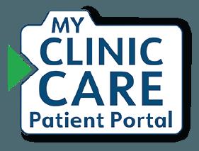 My Clinic Care Patient Portal
