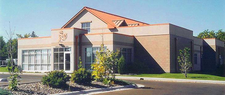 Montana Plastic Surgery Center