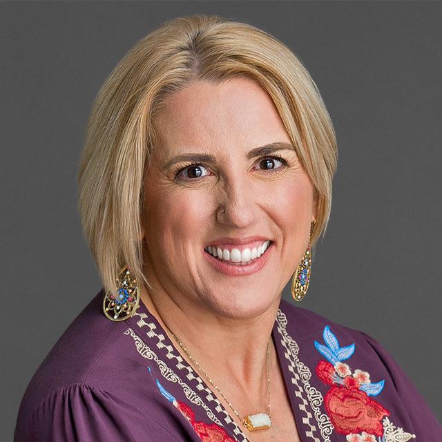 Lisa Edmister