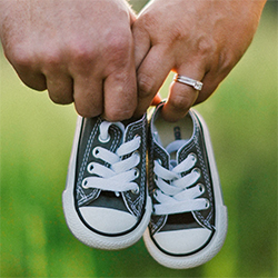 Struggling with infertility? Let us help.