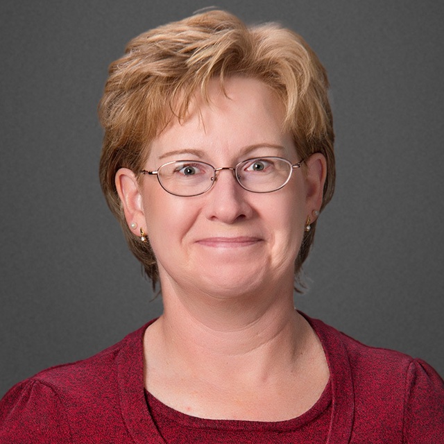 Colleen, MD, FAAP