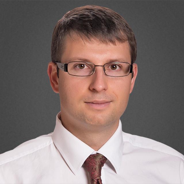 Ruslan, MD