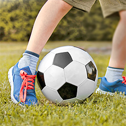 BACK TO SCHOOL CLINIC – SPORTS PHYSICALS & IMMUNIZATIONS